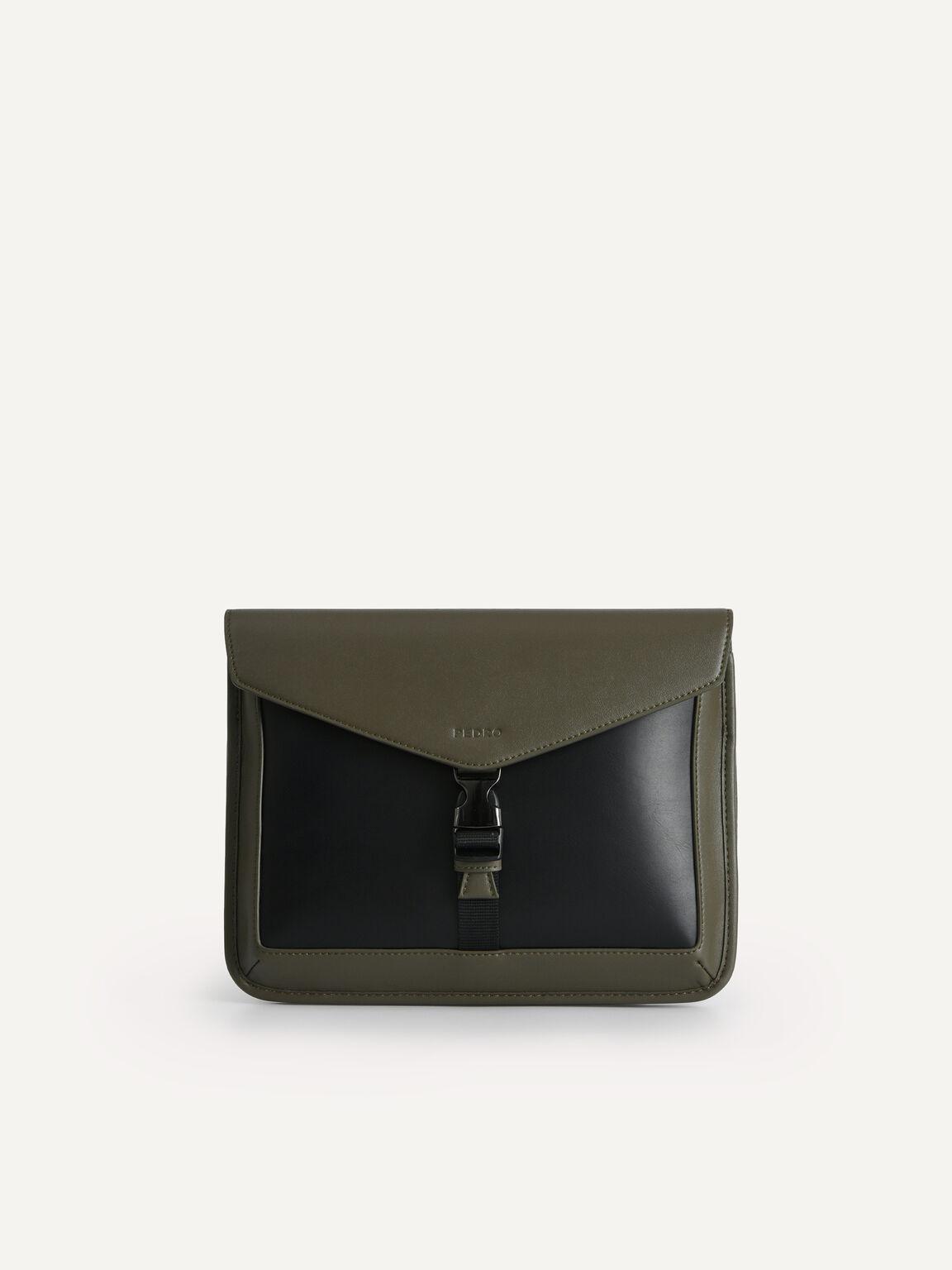 Envelope Sling Bag, Multi, hi-res