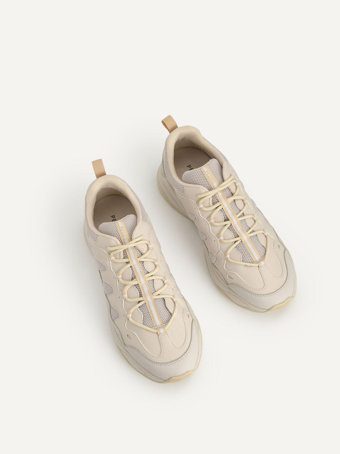 Magma運動鞋, 米色, hi-res