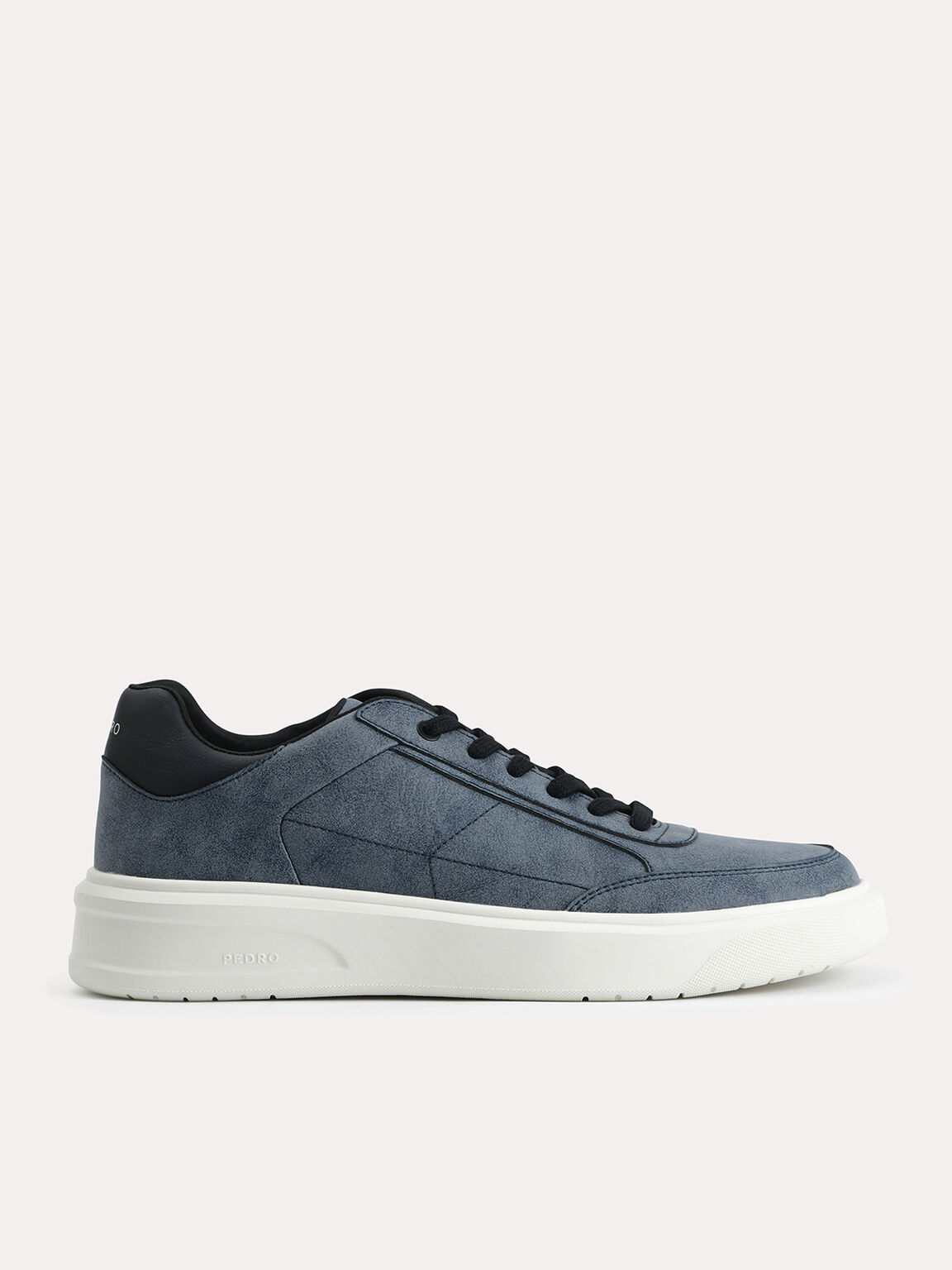 Dayflux Sneakers, Navy, hi-res