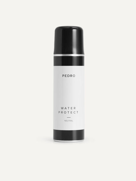 Water Protector, Black, hi-res