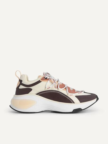 Tectonic Sneakers, Multi, hi-res