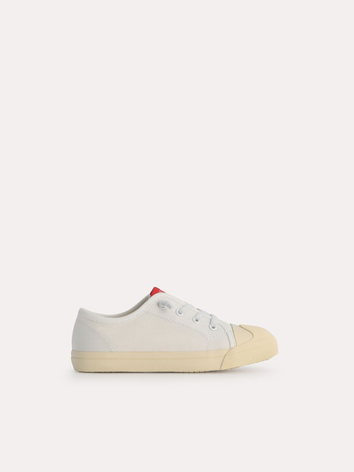 Casual Sneakers, White, hi-res