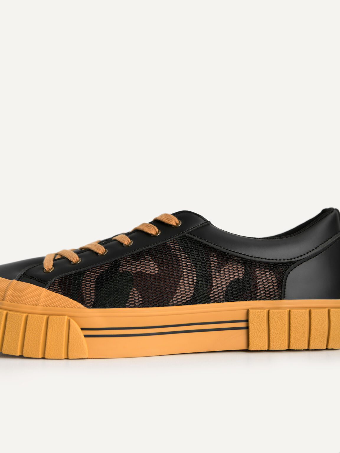 Beat Sneakers, Multi, hi-res